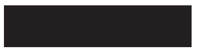 5Point_logo_horizontal_notagline