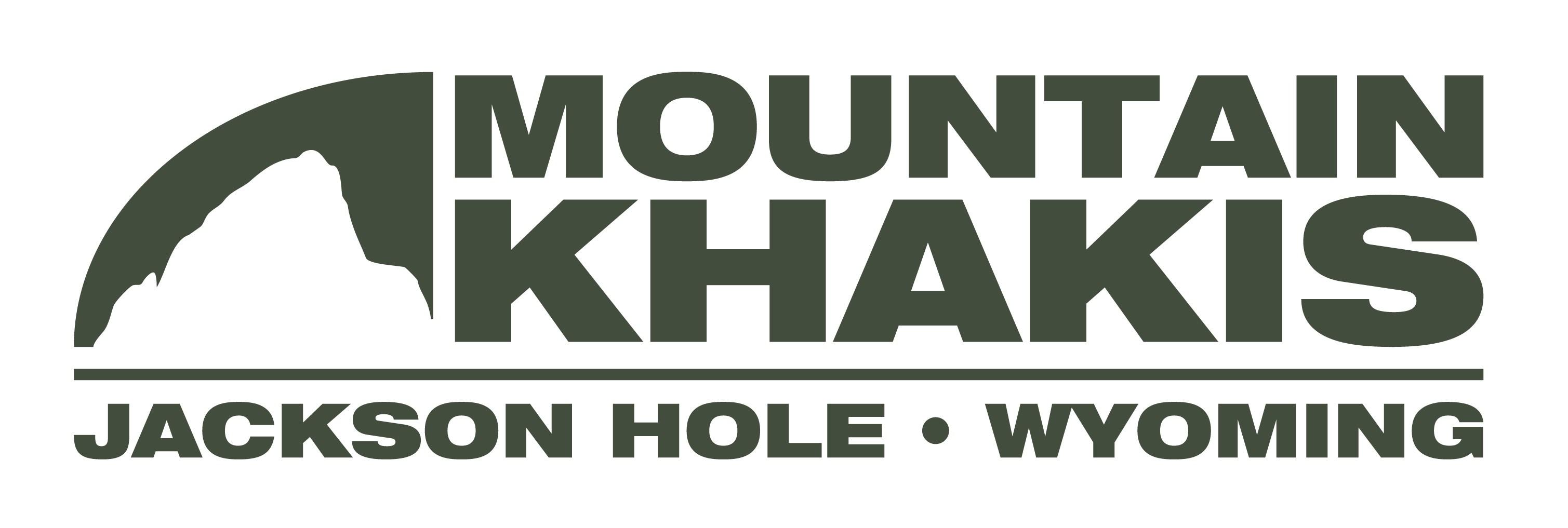MK_Logo_Official_447C