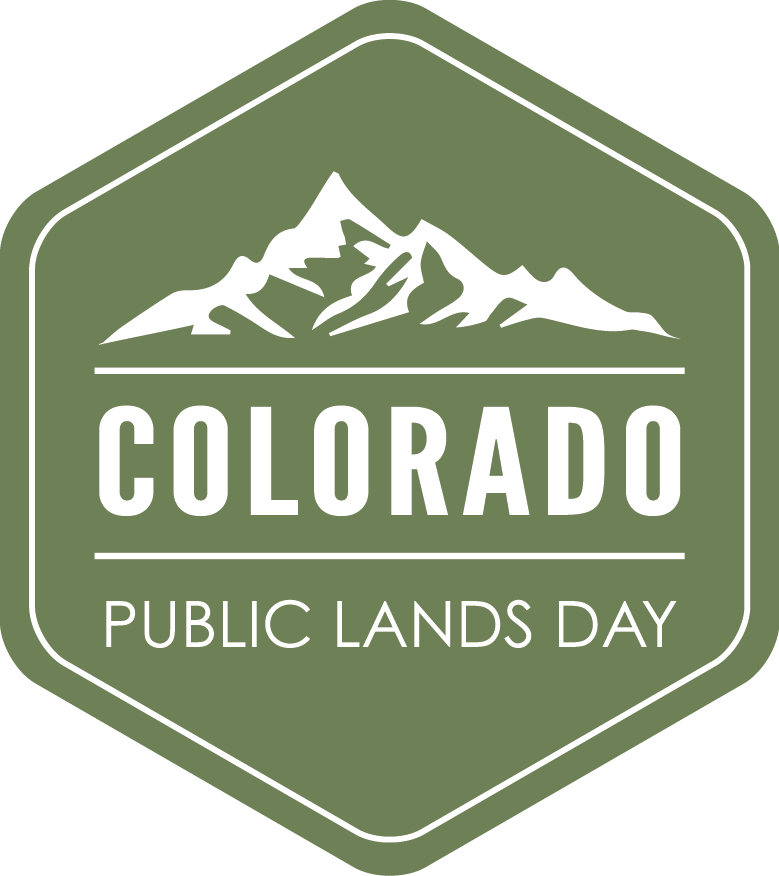 Colorado-Public-Lands-Day-Logo