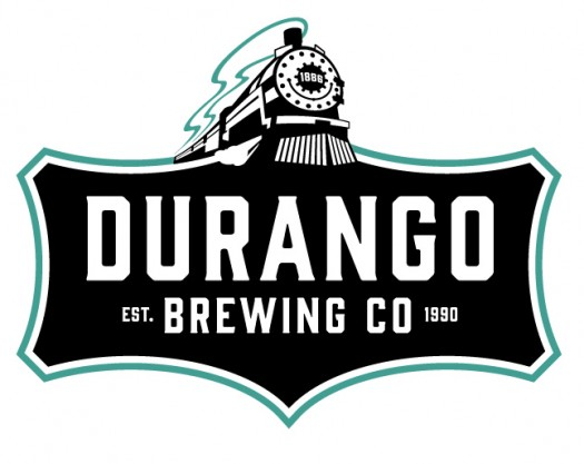 Durango_Brewing_HI_RES_Logo