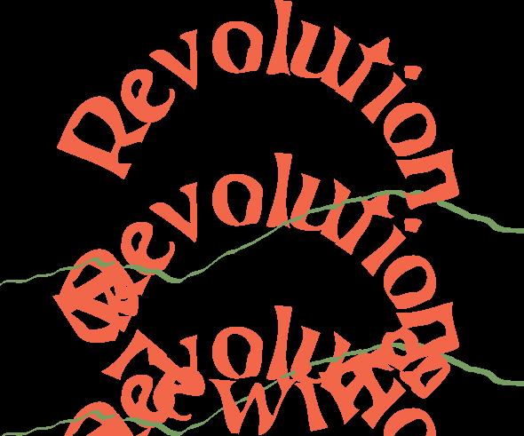 RevBrewMtns_logo_color