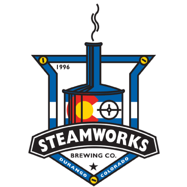 Steamworks_logo_retina-1