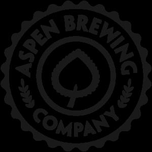 aspen-brewing-company-blk