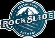 logo-rockslide